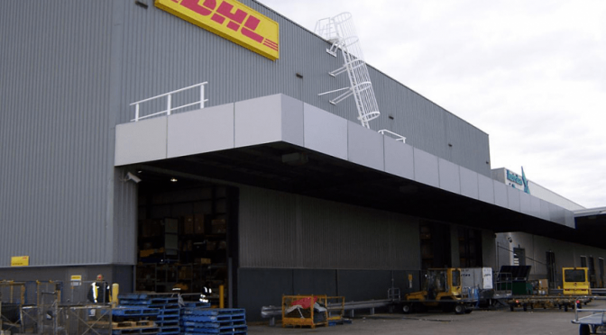 _large_ourProjects_DHL_1_1_0x640