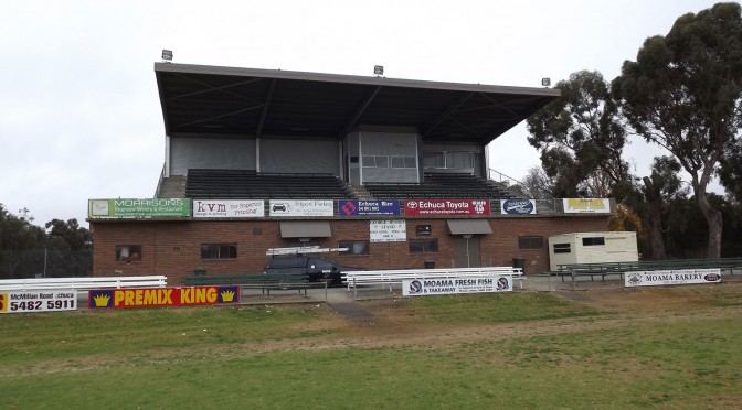 Echuca-Football-Ground-4